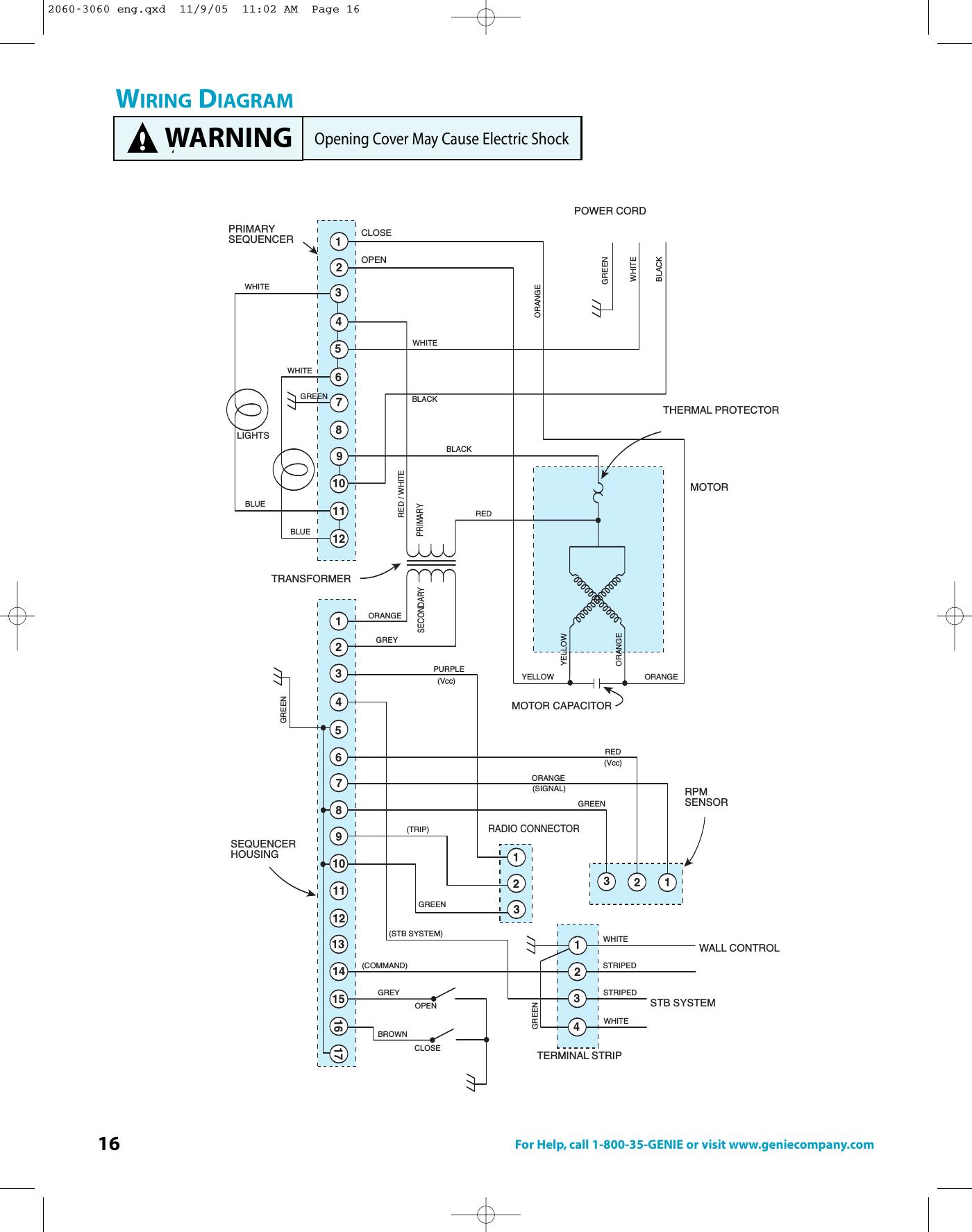 Intellicode Genie Garage Door Opener Wiring Diagram from static-cdn.imageservice.cloud