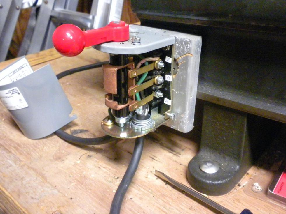 Kv 1356 Reversing Switch Wiring Diagrams On Dayton Drum Switch Wiring Diagram Schematic Wiring