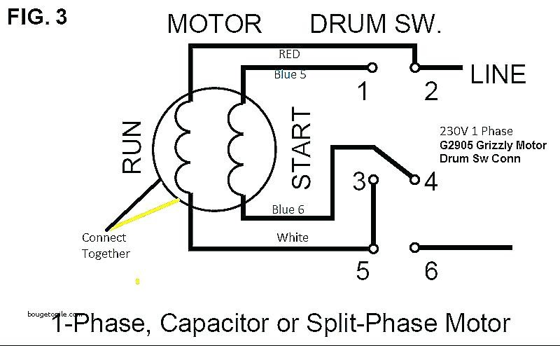 Reversing Drum Switch Wiring Diagram from static-cdn.imageservice.cloud