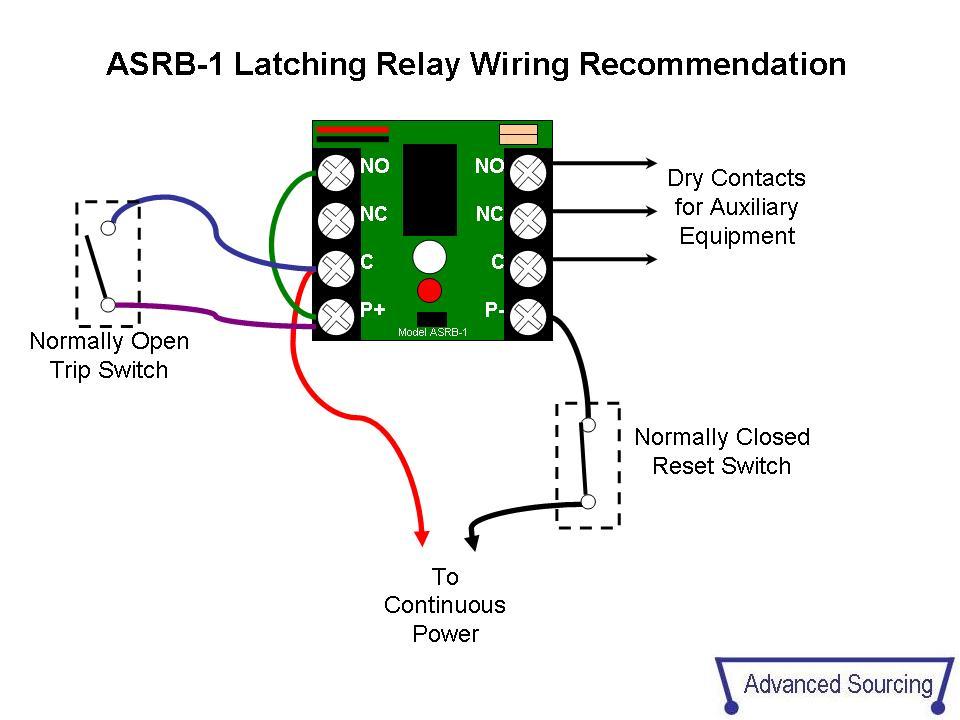 cs_8784] latchingrelaywiringdiagramjpg schematic wiring  inst aryon sapebe numap cette mohammedshrine librar wiring 101