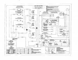 Me 4029 Air Conditioner Wiring Diagram Free Download Wiring