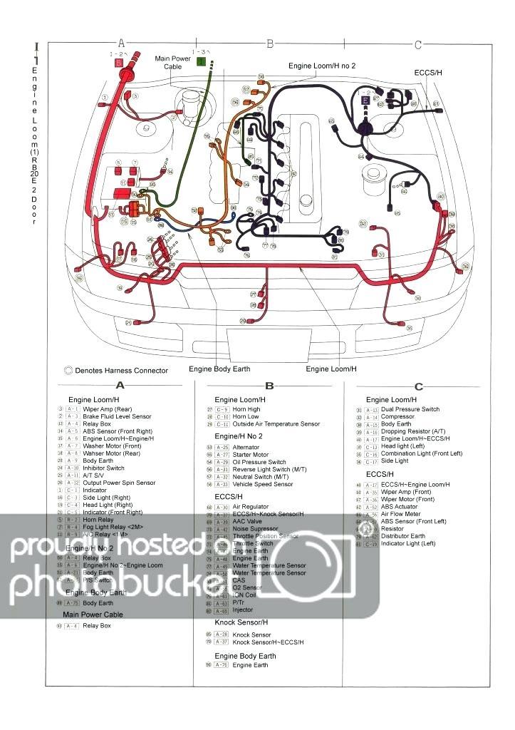[SCHEMATICS_4FR]  DR_6334] Pressure Washer Wiring Harness Free Diagram | Vrcd400 Sdu Wiring Diagram |  | Geis Coun Viewor Sapebe Mohammedshrine Librar Wiring 101