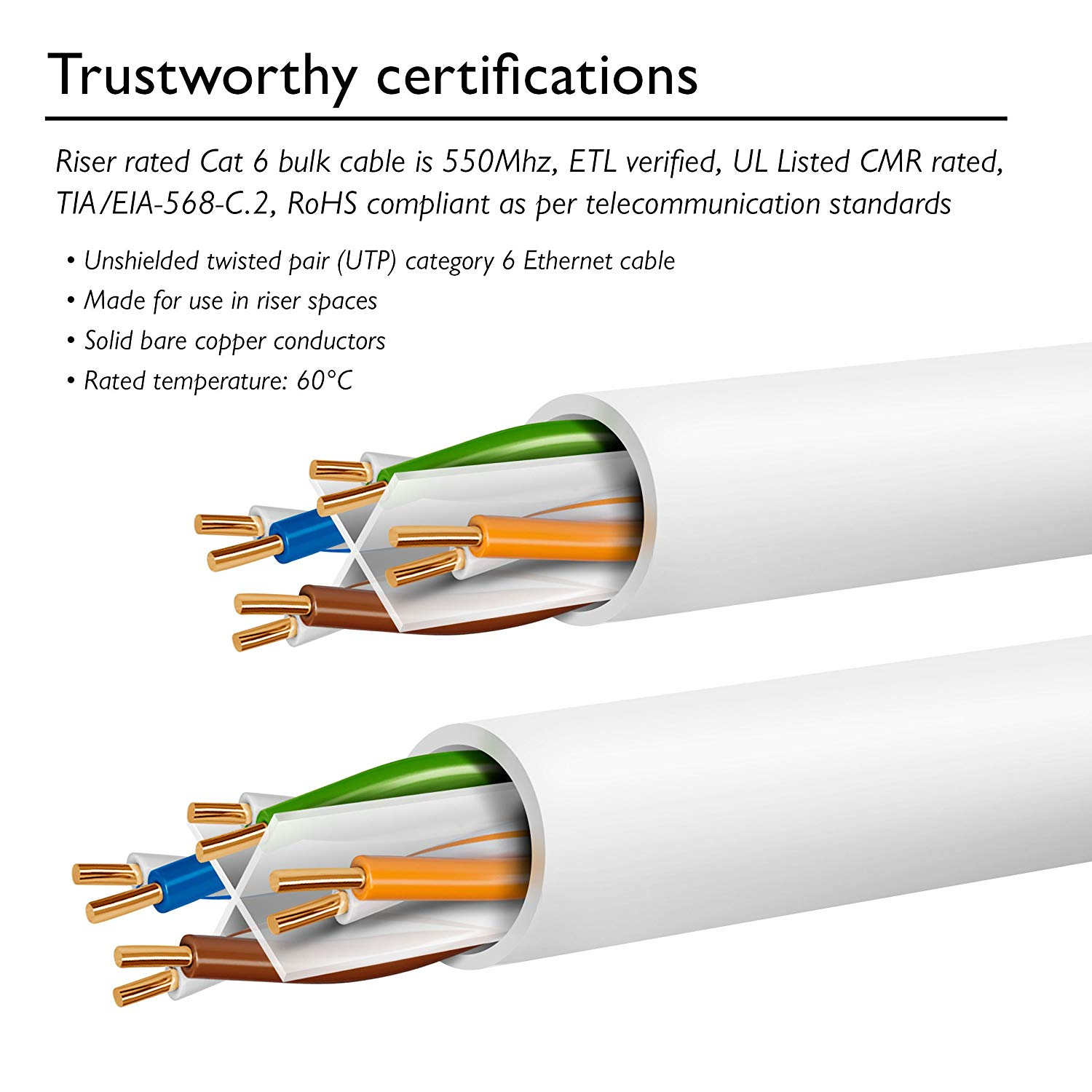 cat 6 wiring diagram riser vf 4574  cat 6 568c cable wiring diagram schematic wiring  cat 6 568c cable wiring diagram