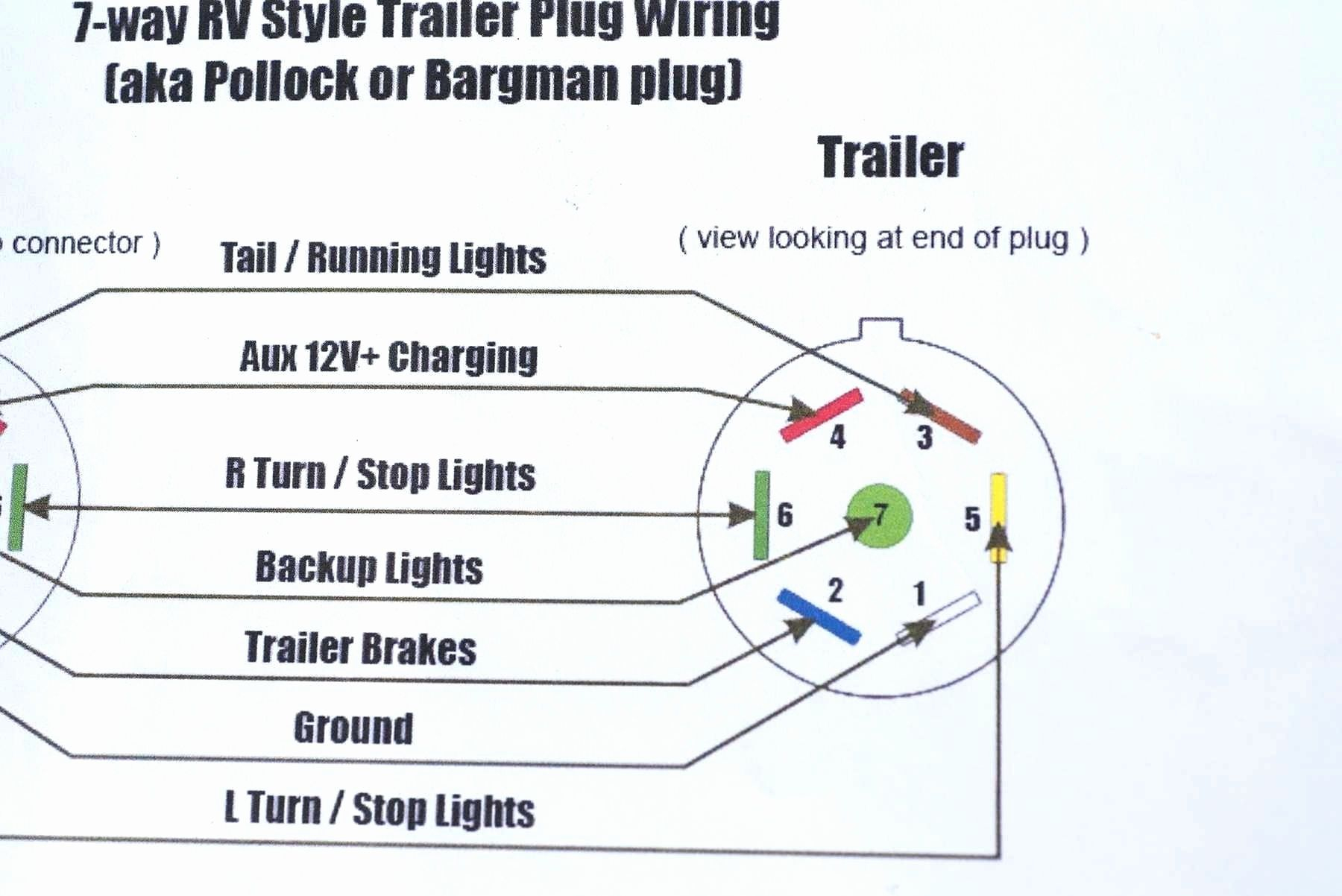 Enjoyable Chevrolet Trailer Wiring Basic Electronics Wiring Diagram Wiring Cloud Vieworaidewilluminateatxorg