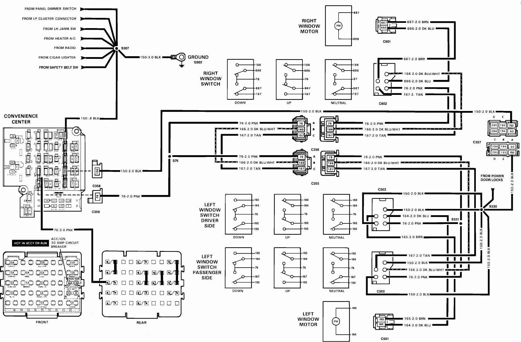 1985 Chevy Wiring Diagram Bose Acoustimass 9 Subwoofer Wire Diagram Bege Wiring Diagram