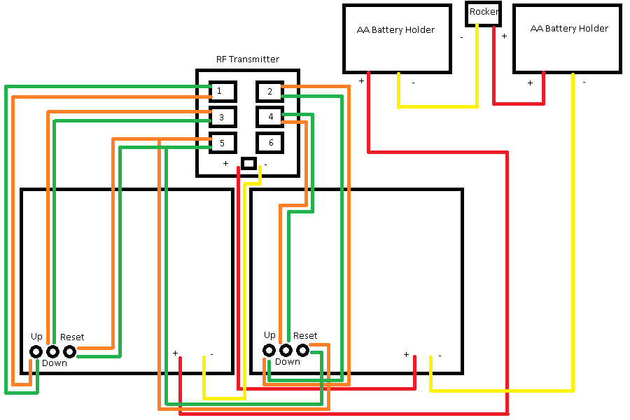 scoreboard wiring diagrams - wiring diagrams  know.grip.lesvignoblesguimberteau.fr