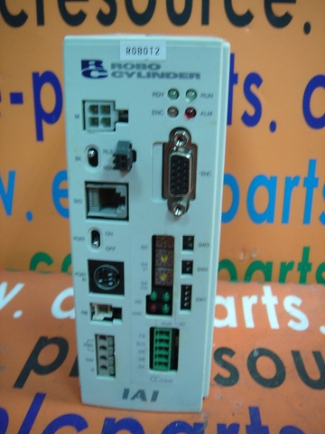 HG_2735] H 100 Control Panel Wiring Wiring DiagramWww Mohammedshrine Librar Wiring 101