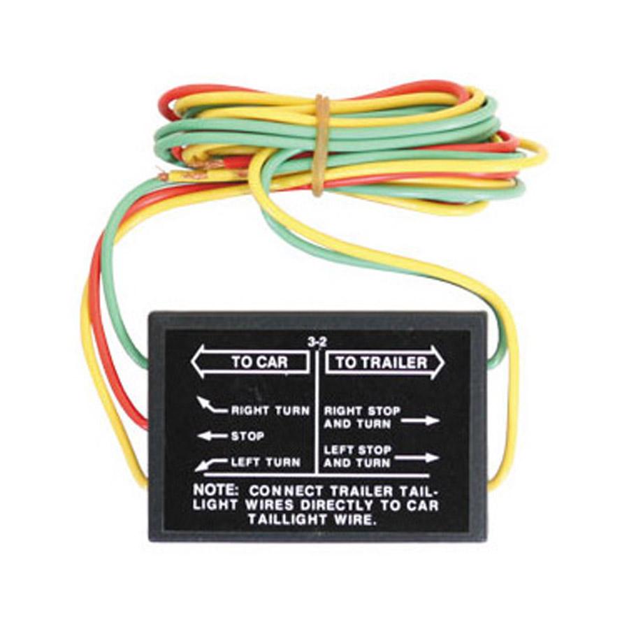 bl_7574] tail light converter diagram  subc istic pneu mecad gho emba mohammedshrine librar wiring 101