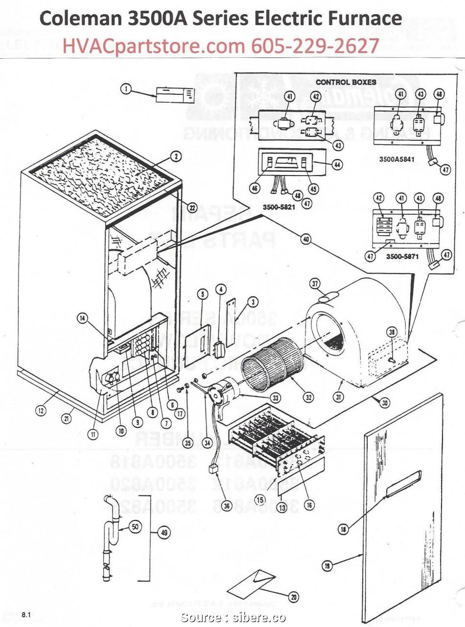 [FPWZ_2684]  GN_1544] Evcon Dgat070Bdd Furnace Wiring Diagram Download Diagram | Wiring Diagram For Evcon Dgat070bdd |  | Penghe Strai Emba Mohammedshrine Librar Wiring 101