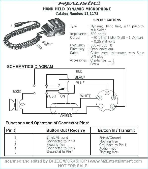 RH_3970] Water Cooler Wiring Diagram Get Free Image About Wiring Diagram  Wiring DiagramXeira Lacu Itis Mohammedshrine Librar Wiring 101