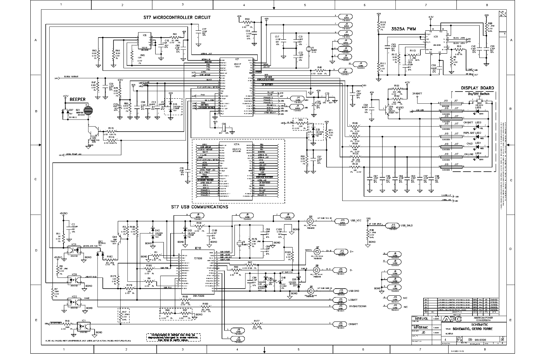 Apc Tachometer Wiring Diagram