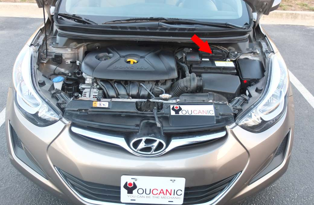 Xt 6244  2014 Hyundai Elantra Engine Diagram Wiring Diagram
