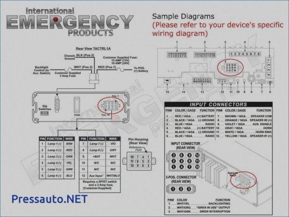 nn_7011] whelen parts diagrams download diagram  inst usnes ommit push hendil mohammedshrine librar wiring 101