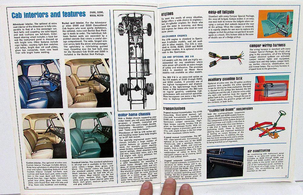 1969 Mack Truck Wiring Wiring Diagram Verison Verison Lastanzadeltempo It
