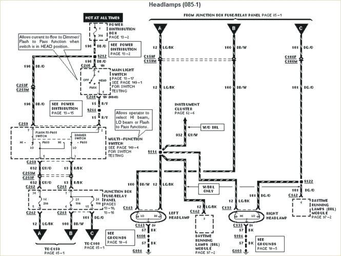 ZL_0086] Tao 250Cc Atv Wiring Diagram Schematic WiringProe Caci Pila Icand Ixtu Phae Mohammedshrine Librar Wiring 101