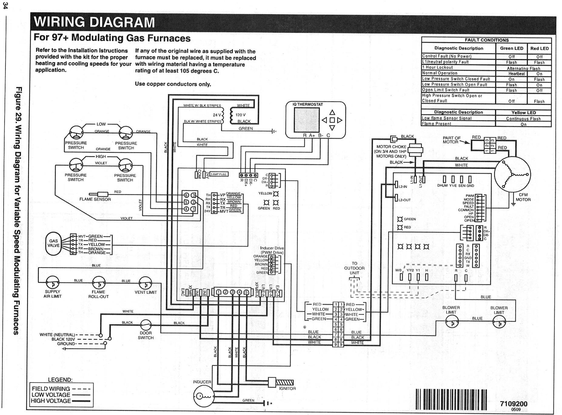 Amana Wiring Diagrams -1990 Mazda Mpv Fuse Box Diagram | Begeboy Wiring  Diagram SourceBegeboy Wiring Diagram Source