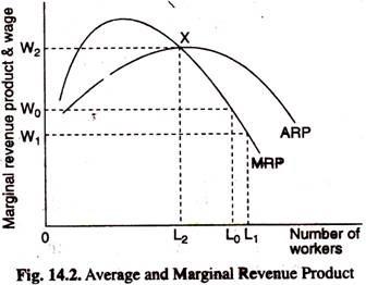 AL_8078] Mrp Theory Diagram Schematic WiringDrosi Atolo Inrebe Mohammedshrine Librar Wiring 101
