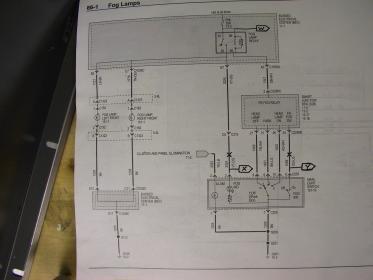 Kl 7329 Wiring Diagram 1994 Mustang Gt Fog Light Wiring Diagram Mini Cooper Schematic Wiring