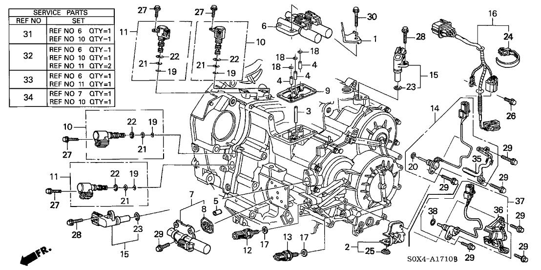 03 Honda Odyssey Tcc Wiring Diagram 03 Ford Ranger Wiring Diagram Color Jeep Wrangler Pujaan Hati Jeanjaures37 Fr