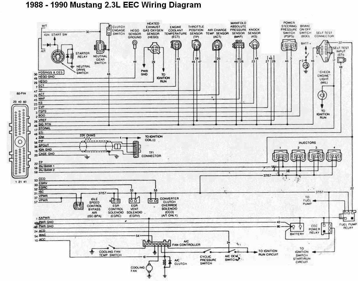 Xd 7255 Bronco Wiring Diagram Solenoid Get Free Image About Wiring Diagram Schematic Wiring