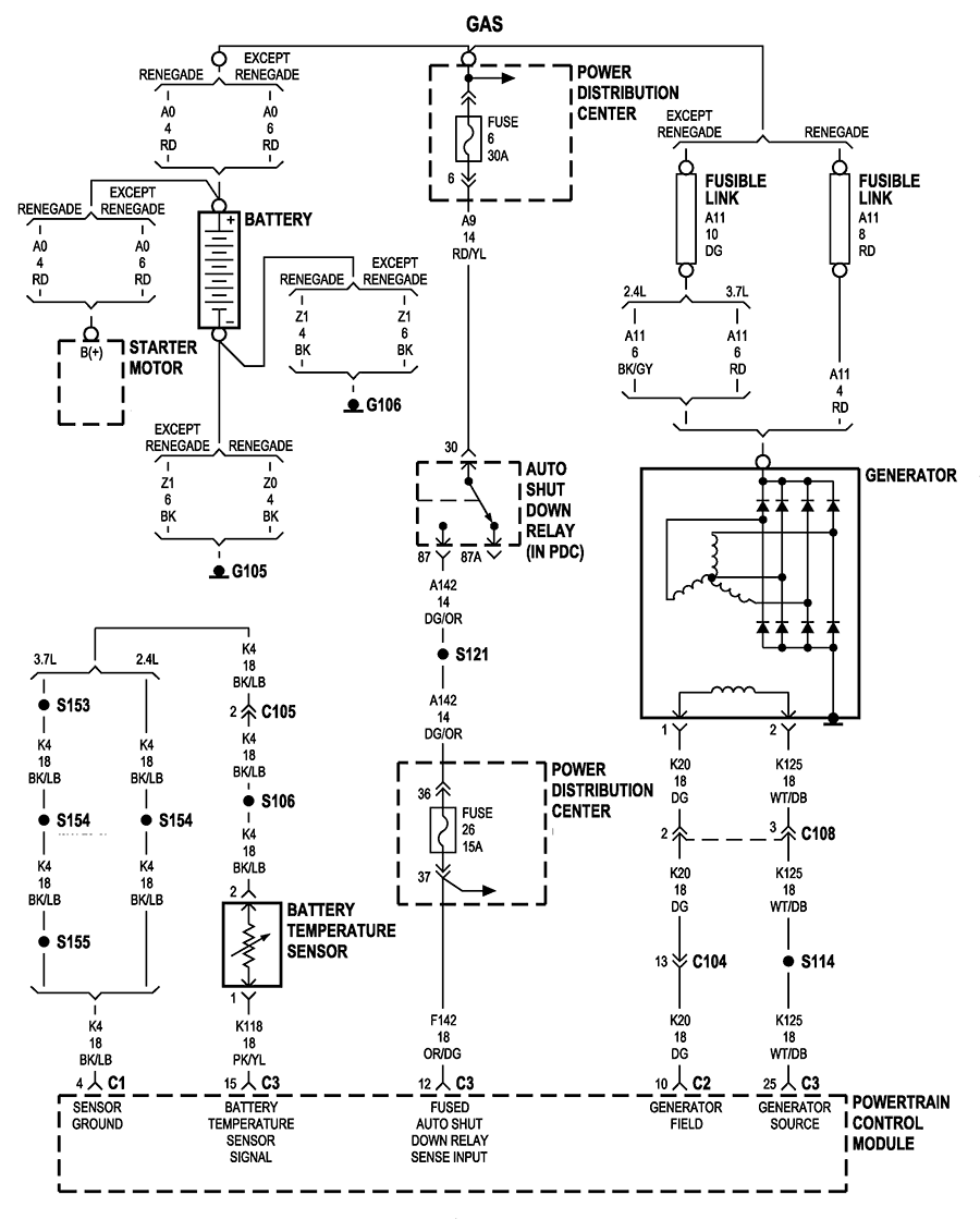 OX_2077] Wiring Diagram 2003 Jeep Liberty Limited Download DiagramBepta Seme Ling Ymoon Shopa Mohammedshrine Librar Wiring 101