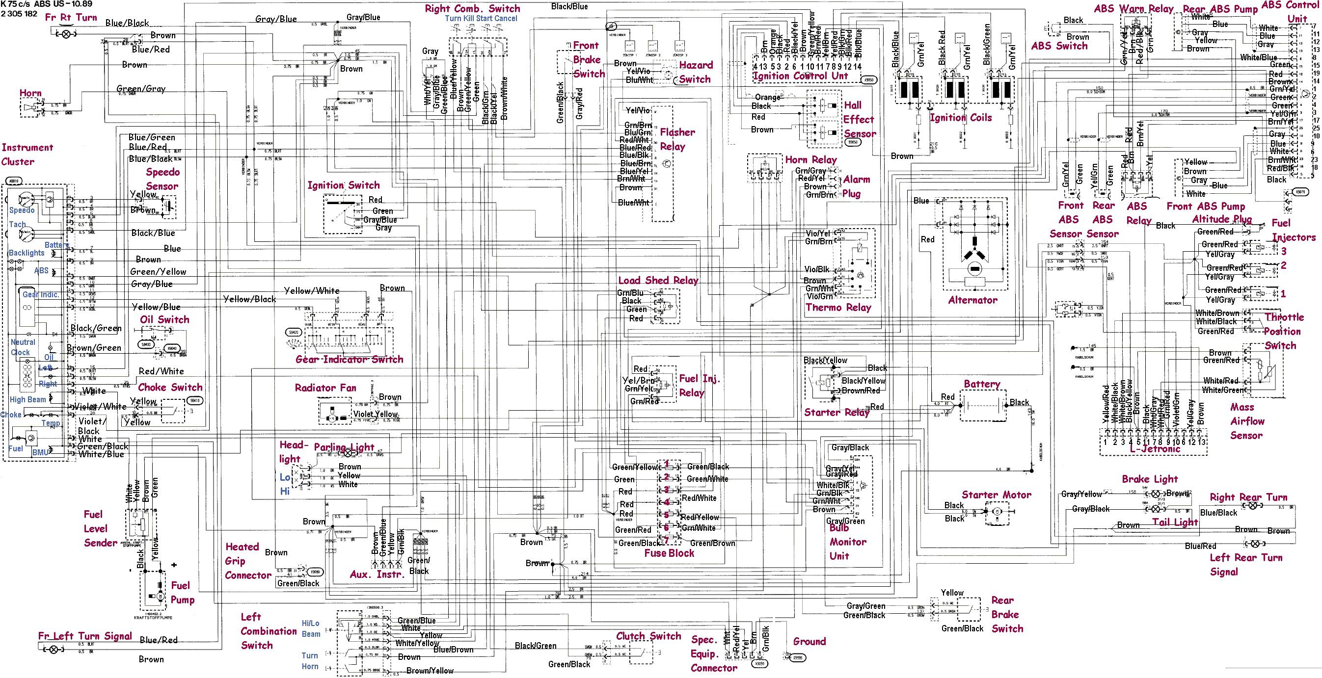 bmw hp4 wiring diagram 2011 bmw wiring diagrams giant fuse9 klictravel nl  2011 bmw wiring diagrams giant fuse9