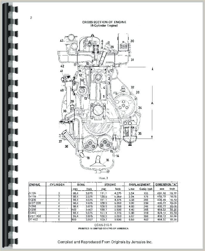 free wiring diagrams online