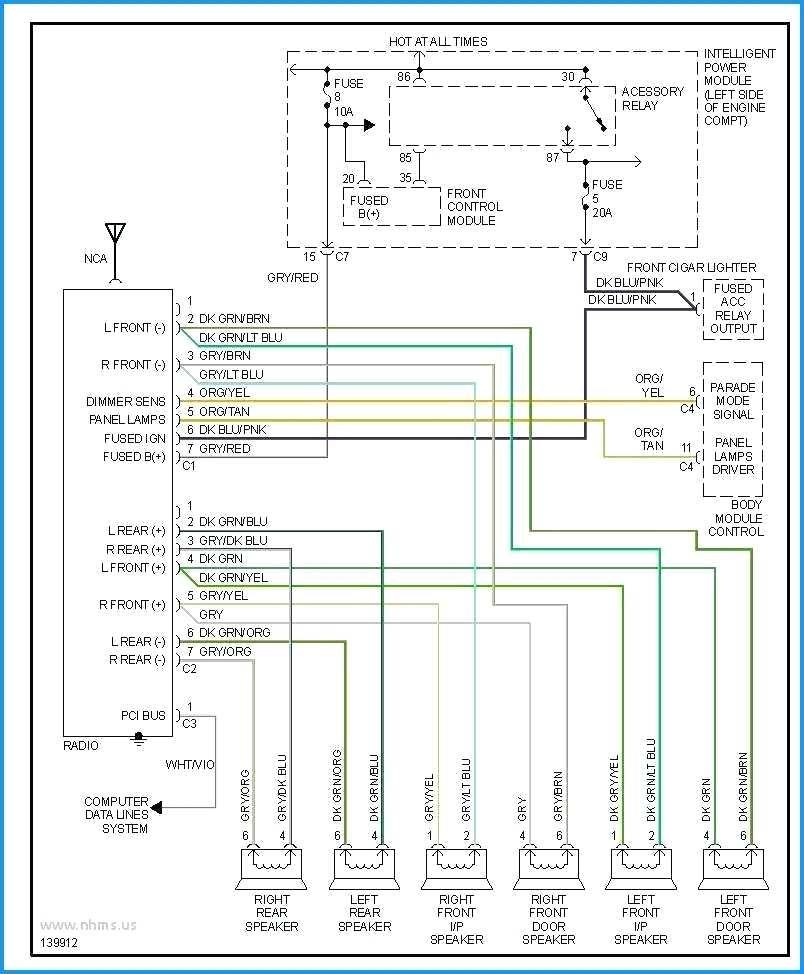 [DIAGRAM_3NM]  LR_6659] 2004 Mustang Gt Stereo Wiring Diagram Wiring Diagram | 2000 Ford Mustang Radio Wiring |  | Sianu Ittab Numap Mohammedshrine Librar Wiring 101