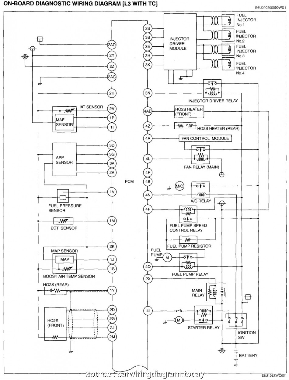 RY_2951] Sx4 2008 Radio Wiring Diagram 2004 Mazda 6 Headlight Wiring Diagram  Download DiagramHila Ginia Skat Peted Phae Mohammedshrine Librar Wiring 101