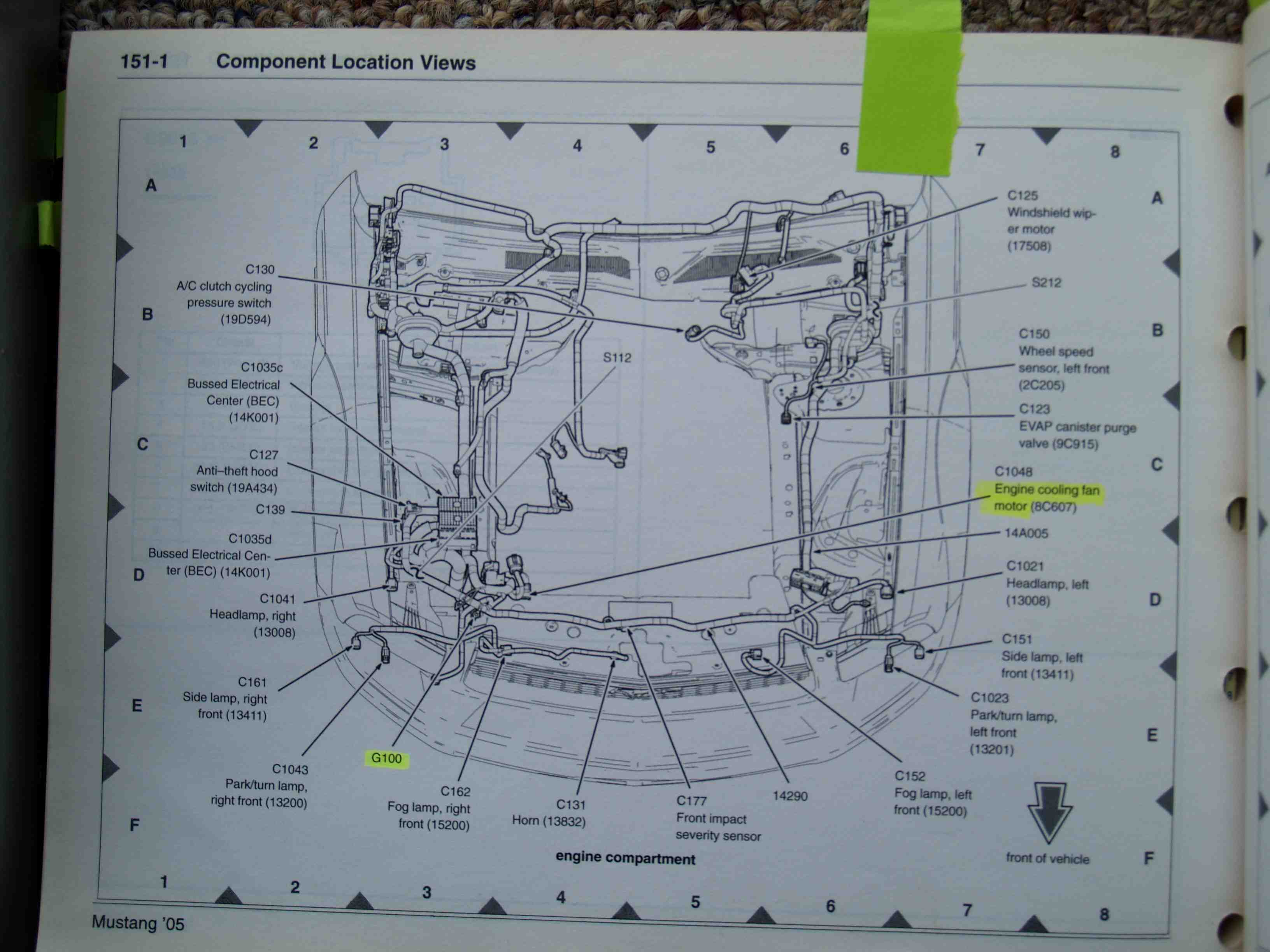 2004 Ford Mustang Radio Wiring Diagram from static-cdn.imageservice.cloud