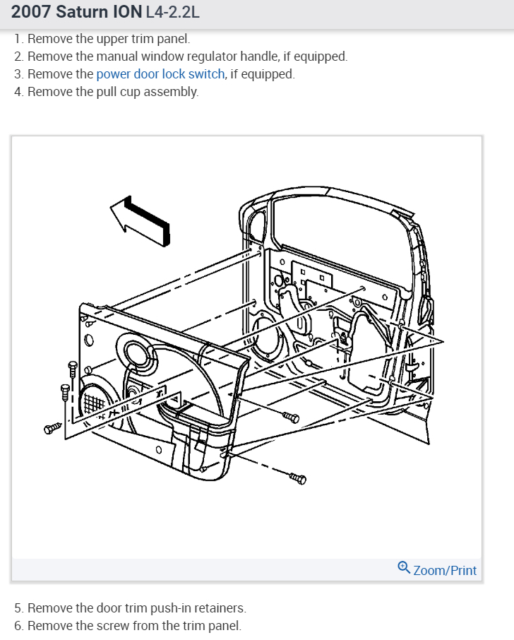 wiring diagram 2006 saturn ion cl 9710  2004 saturn ion power window wiring diagram download diagram  saturn ion power window wiring diagram