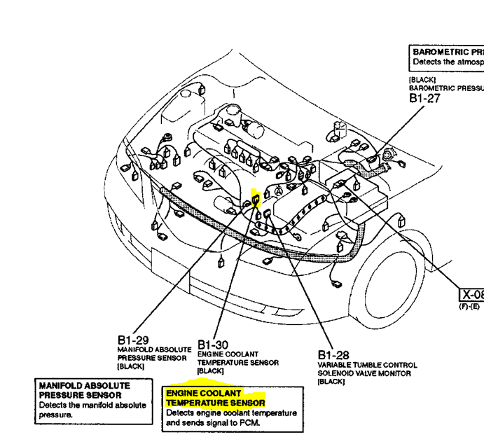 mazda 3 0 v6 engine diagram head casket 3 3l v6 engine diagram e1 wiring diagram  3 3l v6 engine diagram e1 wiring diagram