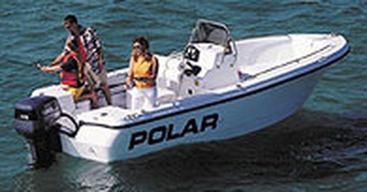 trophy boat wiring diagram zt 5339  2004 polar boat wiring diagram free diagram  zt 5339  2004 polar boat wiring diagram
