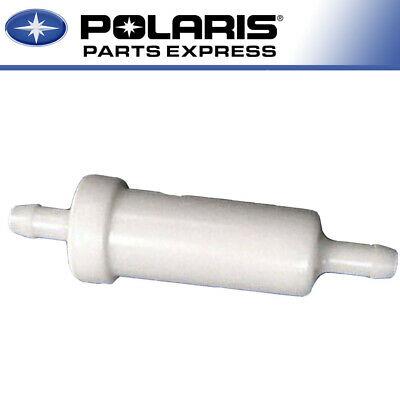 GY_6445] 2004 Polaris Sportsman 700 Fuel Filter Schematic WiringRdona Oidei Hapolo Vesi Mohammedshrine Librar Wiring 101