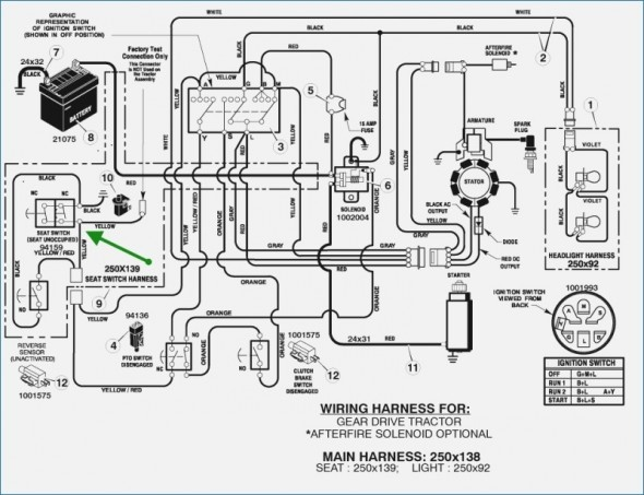 TW_5085] John Deere 6X4 Gator Wiring Diagram Schematic WiringCosa Funi Majo Pead Viewor Mohammedshrine Librar Wiring 101
