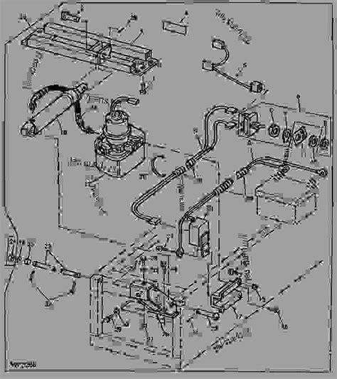 DY_6300] Amt 600 Wiring Diagram Schematic WiringOpogo Ogeno Sheox Pneu Nekout Expe Nnigh Benkeme Mohammedshrine Librar  Wiring 101