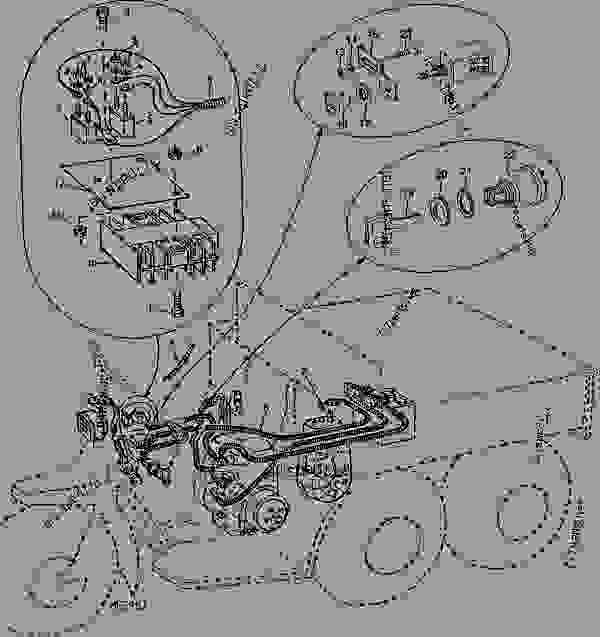 DY_6300] Amt 600 Wiring Diagram Schematic Wiring