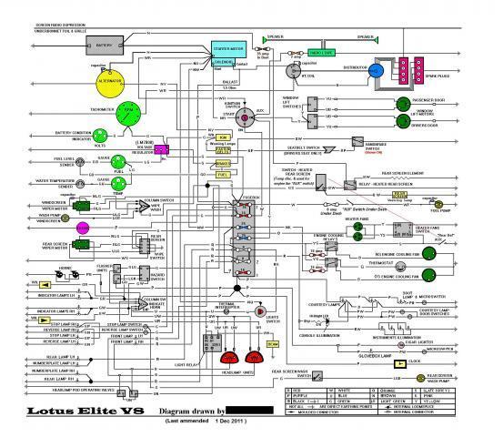 WN_6733] 2004 Lotus Esprit Wiring Diagram Free DiagramPhan Gious Sequ Diog Ginou Pelap Elec Mohammedshrine Librar Wiring 101