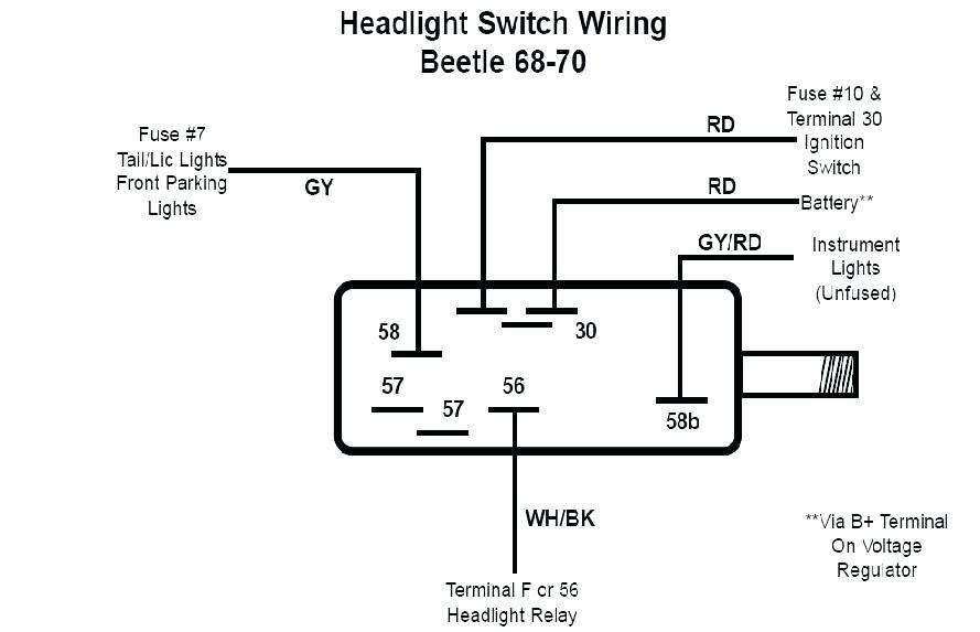vw light switch wiring diagram | meet-occupa wiring diagram word -  meet-occupa.wizex.eu  wizex.eu