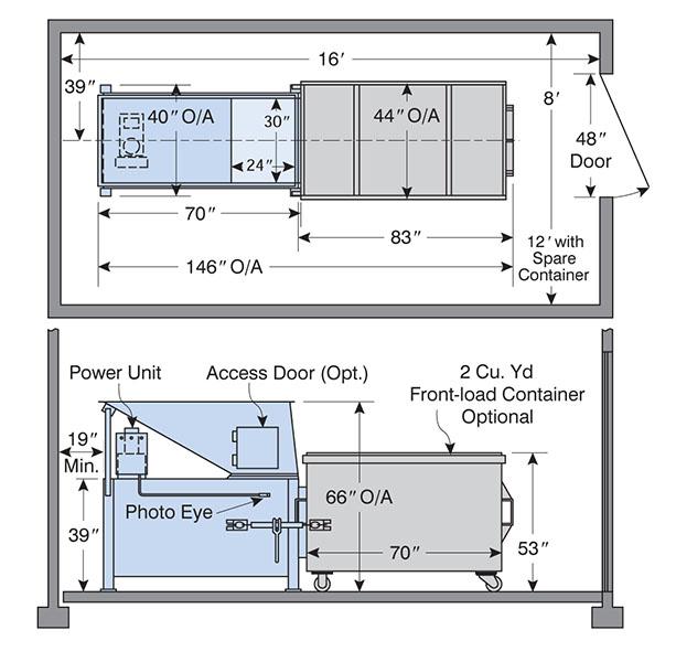 DG_2287] Wiring A Compactor Schematic WiringAwni Cana Botse Para Gray Greas Xolia Mill Iness Argu Alypt Benol Wigeg  Mohammedshrine Librar Wiring 101
