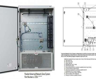 panduit rj11 wiring diagram ew 7658  panduit rj11 wiring diagram  ew 7658  panduit rj11 wiring diagram
