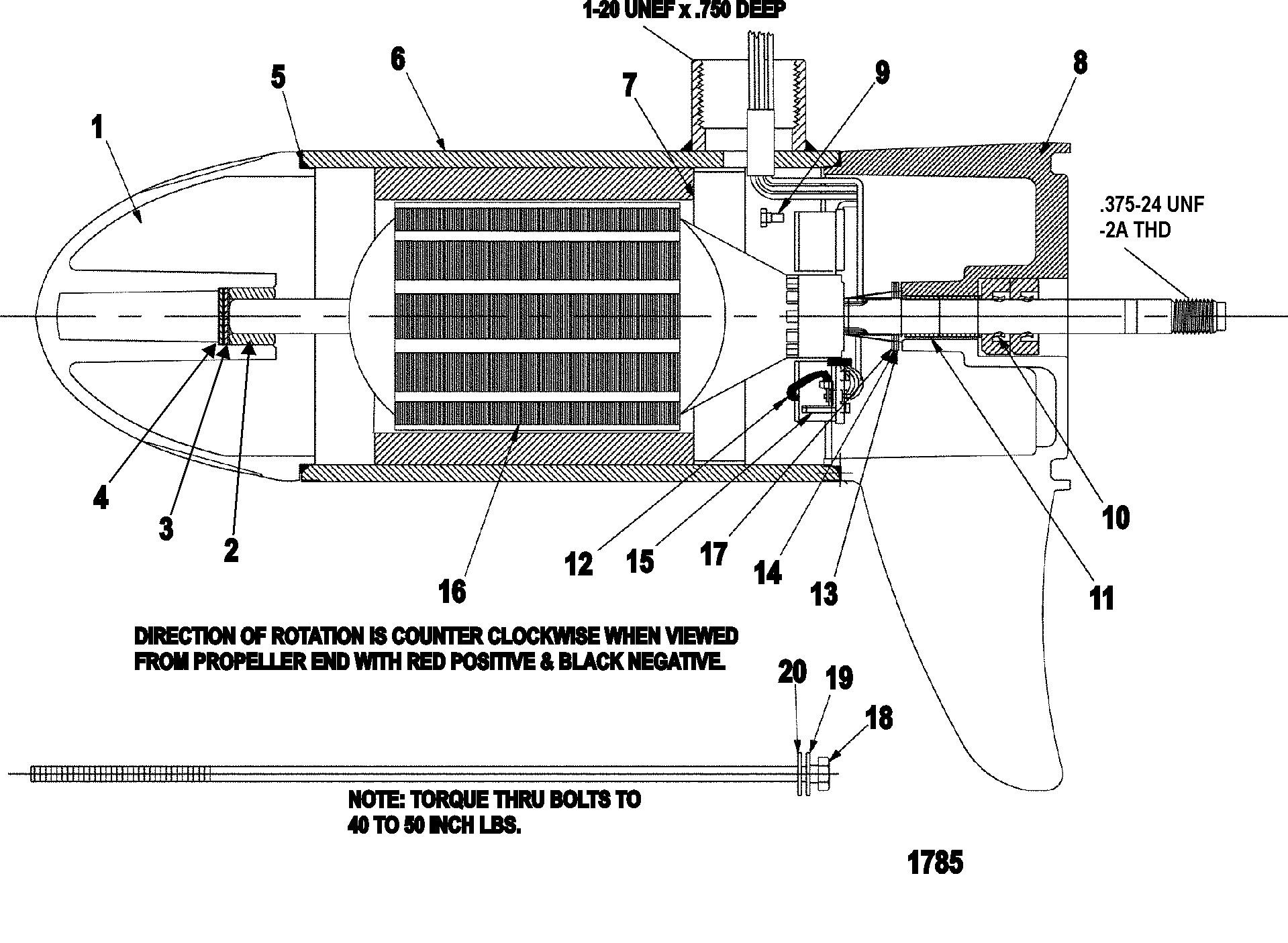 minn kota 5 speed switch wiring diagram zv 6270  minn kota 85 wiring diagrams wiring diagram  minn kota 85 wiring diagrams wiring diagram