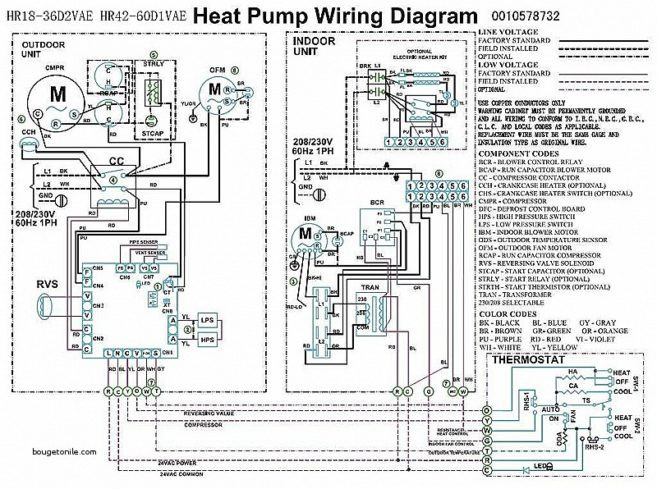 [ZSVE_7041]  CD_0606] Trane Xe 1000 Parts Schematic Free Diagram | Trane Xe 1200 Wiring Diagram |  | Spoat Puti Reda Syny Onica Nuvit Aspi Rosz Gram Phae Mohammedshrine Librar  Wiring 101