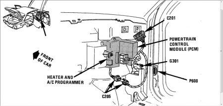 1992 cadillac deville fuse box sw 0315  1992 cadillac seville wiring diagram  1992 cadillac seville wiring diagram