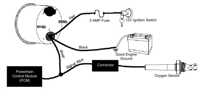 WD_6757] Yamaha Fuel Gauge Wiring Diagram Wiring DiagramKweca Tran Vira Favo Mohammedshrine Librar Wiring 101