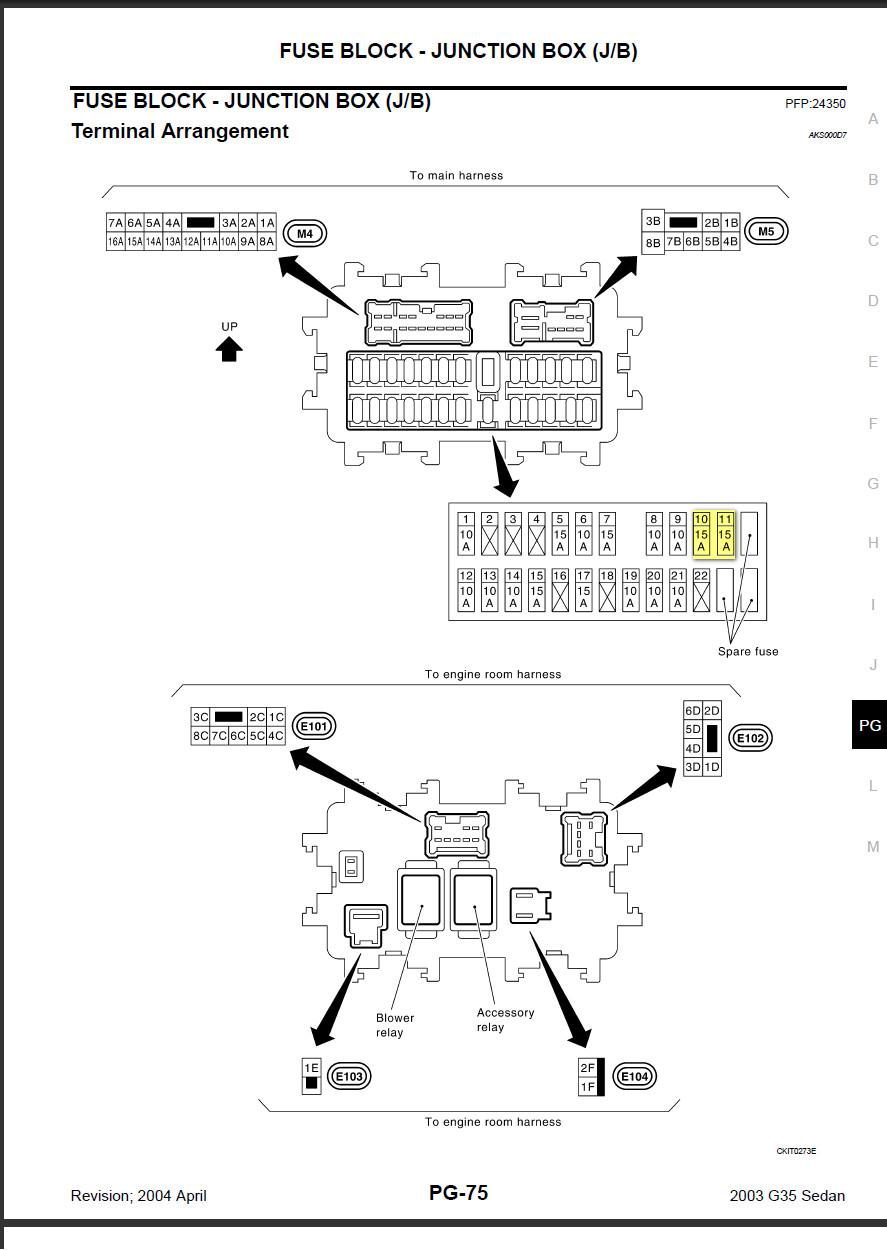 DIAGRAM] Cadillac Catera Wiring Diagram FULL Version HD Quality Wiring  Diagram - OBADIAGRAM.LE-SAINT-GERMAIN.FRle-saint-germain.fr