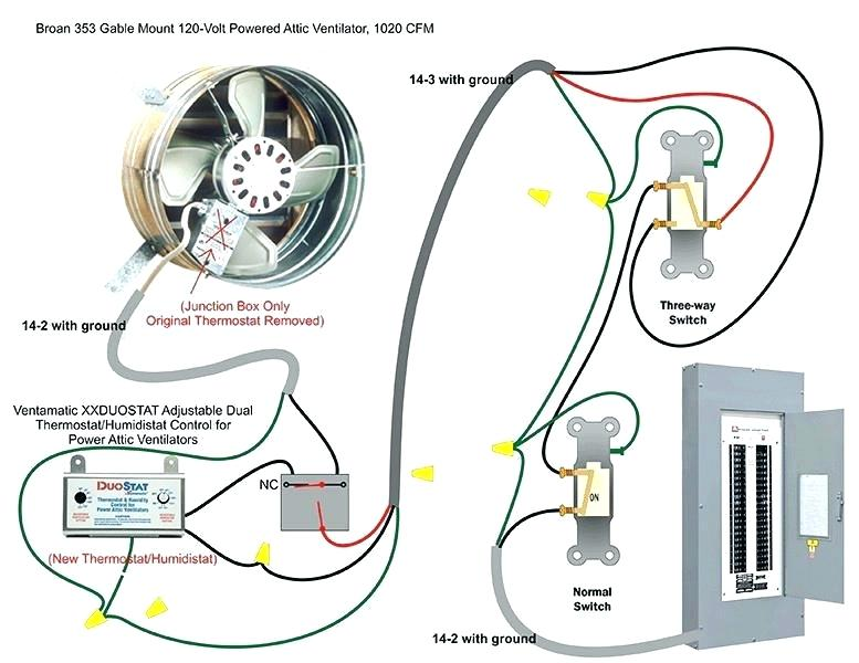 wiring diagram attic fan zenith ats wiring diagram