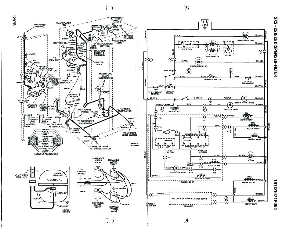 heil 7000 wiring diagram  car stereo radio iso wiring
