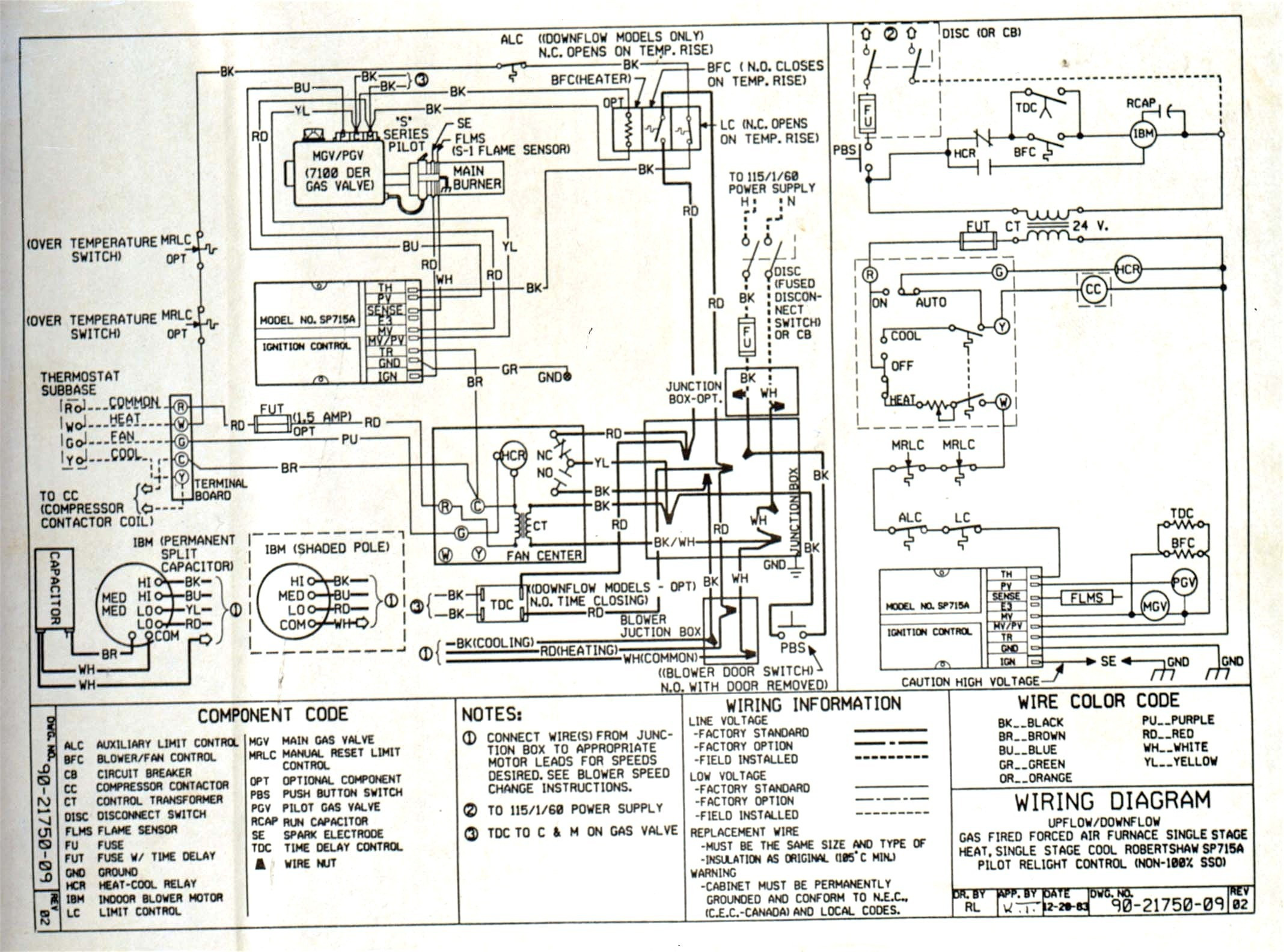 2002 Chevy Bus Wiring Diagram - Wiring Diagrams Long mind-rare -  mind-rare.ipiccolidi3p.itmind-rare.ipiccolidi3p.it