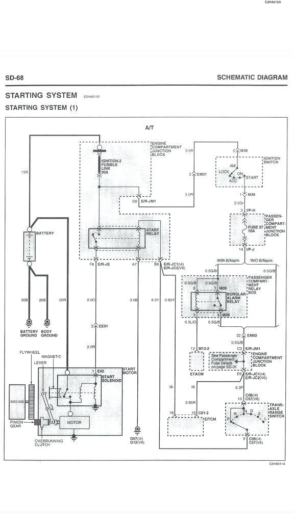 [SCHEMATICS_4JK]  CB_8768] Ford Remote Start Wiring Diagram Schematic Wiring | Viper Model 4115v1 Wiring Diagram |  | Erek Scata Mecad Favo Mohammedshrine Librar Wiring 101